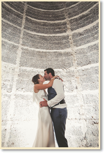 Silos Estate - the perfect wedding venue on the South Coast, NSW - photo copyright Red Berry Photography.