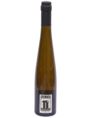 Buy Wine - Silos Estate Sticky Beak (2000) A blend of late harvest Semillon / Sauvignon Blanc - $35.00