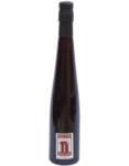 Buy Wine - Silos Estate Sticky Wicket 2005 - Dessert Wine direct from the cellar door $25.00