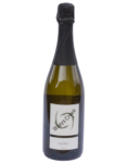 Buy Wine - Wileys Creek Sparkling Chardonnay from Silos Estate - Buy wine direct from the cellar door - $20.00