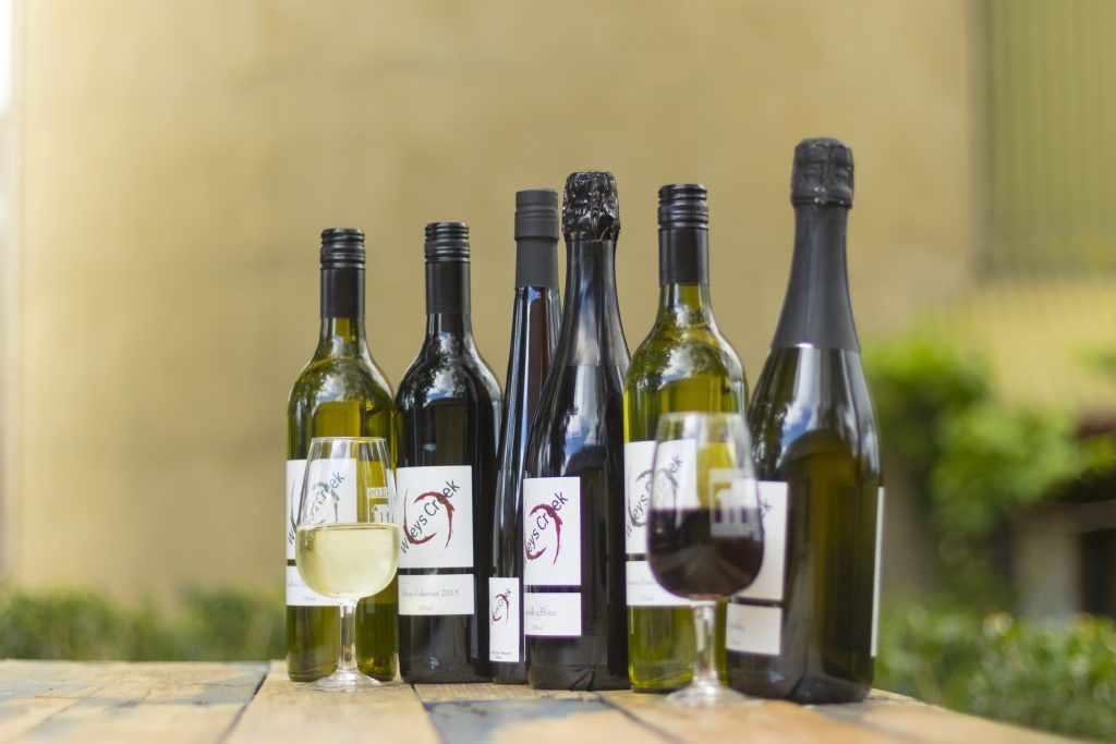 Buy wine online from Silos Estate online shop - Berry NSW