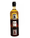 Tri Colore - 3 wines in a speciality bottle - perfect gift. Buy online at the Silos Estate shop