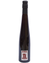 Silos Estate - Sticky Wicket 2005 - Buy wine online at the cellar door