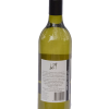 Wileys Creek Semillon Chardonnay (2018)