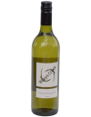 Wileys Creek Traminer Riesling (2018) Buy from the Shoalhaven