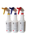 Silos Estate Hand Sanitizer packs come with 1 handy spray bottle.