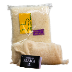 Alpaca gifts from Silos Estate Cellar Door online shop - buy online or in the cellar door