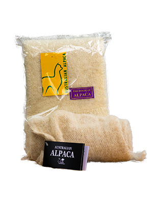 Alpaca gifts from Silos Estate Cellar Door online shop - buy online or in the cellar door