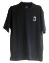 Silos Estate Polo Shirt