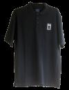 Silos Estate Polo Shirt