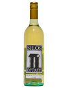 Silos Estate 'Wedding Block' Sauvignon Blanc (2018)