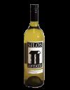 Buy Wine – Silos Estate Wild Ferment Chardonnay Silos Estate Wild Ferment Chardonnay (2009)