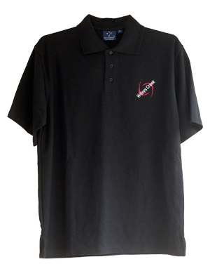 Wileys Creek Polo Top