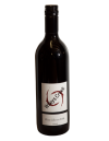 Wileys Creek Cabernet Shiraz from Silos Estate - Buy wine online