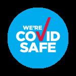 Silos Estate is COVID Safe